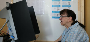ЦИК: 15,47% е избирателната активност в страната към 13 часа (ВИДЕО)