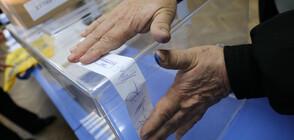 Разследване на NOVA: В очакване на търговците на гласове (ВИДЕО)