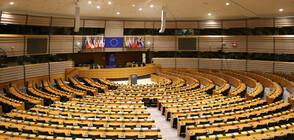 Окончателно: Кои от новите ни евродепутати са с най-много преференции?