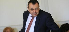 Хамид Хамид: Законът за шума доведе до тежък отлив на туристи от курортите ни