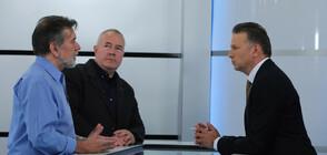 Анализатори: Борисов се справи добре с предизборната кампания