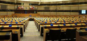 Коя партия колко депутати праща в ЕП?