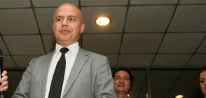 Свиленски: Най-достойното за един ръководител е да подаде оставка и да поиска нов кредит на доверие
