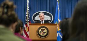 Прокурорът Мълър ще свидетелства пред Конгреса