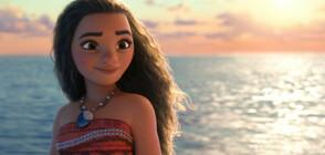 Забавен следобед за малки и големи с филмите по NOVA в Деня на детето