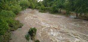 Започват засилени проверки на водоеми, язовири и басейни в Пазарджик