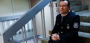 """""""Полицаите от края на града"""" превземат ефира тази вечер с двоен епизод по NOVA"""