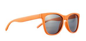 Конфискуваха слънчеви очила-менте, опасни за зрението