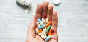Около 160 лекарства са изчезнали от българския пазар