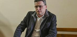 73aaf63206c Свидетел по делото КТБ: Имало е опит да се купи постът на главния прокурор