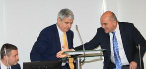 15,9% от българите не декларират, че работят