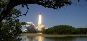 НАСА ще посреща туристи в МКС