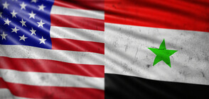 САЩ наложиха санкции на сирийски олигарх