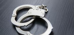 Хванаха рецидивист, издирван за 21 тежки престъпления