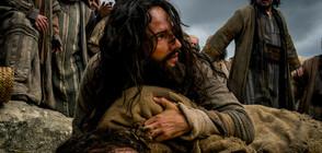 Зрелищна филмова премиера с Джак Хюстън тази неделя по NOVA