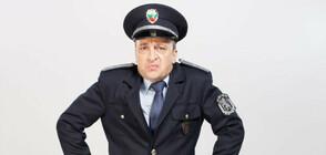 """""""Полицаите от края на града"""" са по следите на трафиканти на изкуство тази вечер по NOVA"""
