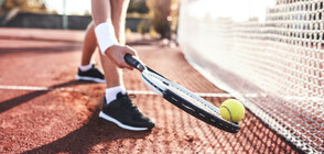 Скандал: Двама български тенисисти са със спрени права заради корупция