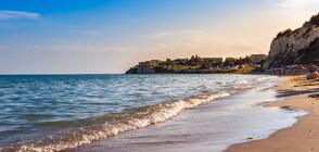 Спасители: Плажуващите не трябва да подценяват опасностите, които крие морето