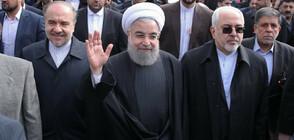 Иранският президент: Няма да водим война срещу никоя страна