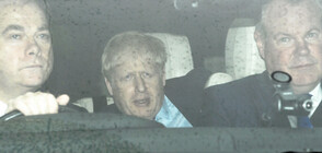 Петима са кандидатите за лидер на консерваторите и премиер на Великобритания