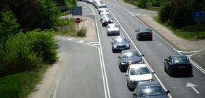 МВР стартира засилени проверки по пътищата