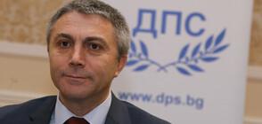 Карадайъ: ГЕРБ приеха предложението за отворено финансиране на партиите