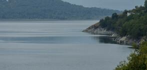 Тийнейджър се удави в река Огоста