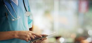 С над 30 млн. лв. са намалели просрочените задължения на болниците