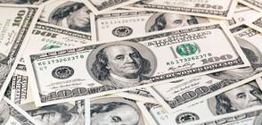 Френският бизнесмен Бернар Арно влезе в топ 3 на най-богатите хора