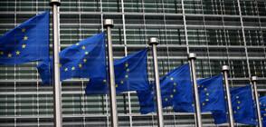 ЕС удължи с шест месеца икономическите санкции срещу Русия заради Украйна