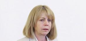 Ще има ли женски сблъсък за кметския стол в столицата?