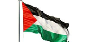 Палестина ще бойкотира инициираната от САЩ конференция в Бахрейн