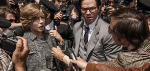 """Филмово разнообразие и премиера в първата седмица на """"Великият понеделник"""" по KINO NOVA"""