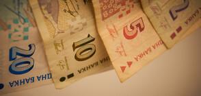 КНСБ иска минималната работна заплата да не се облага с данък