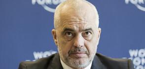 Албанският президент: Опозицията провежда план за предотвратяване на членството в ЕС