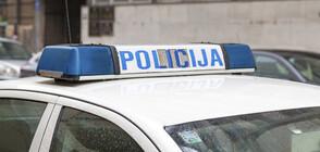 Евакуират хърватски курортен град заради изтичане на опасен газ