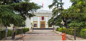 Анкетна комисия ще проверява дали албанският президент е нарушил конституцията