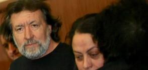 Спецсъдът реши: Николай Банев остава в ареста