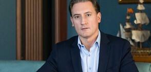 Домусчиев за NOVA: Водещата телевизия за пореден път със силно разследване
