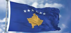 Предсрочни избори в Косово на 8 септември