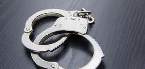 Задържаха двама, пребили възрастен мъж и откраднали 26 картини от дома му