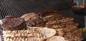Повишен риск от хранителни инфекции заради горещините