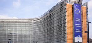 ЕП обсъди опитите за външно влияние в европейския дневен ред