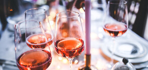 Проверка на NOVA: Има ли некачествен алкохол в заведенията?
