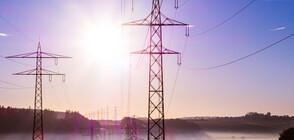 Бизнесът иска спешни реформи за цената на тока