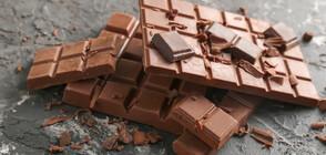 Диетоложка съветва как да се справим със страстта към сладкото