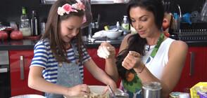 """Супер храни и приятни изненади в """"Черешката на тортата"""" тази седмица"""