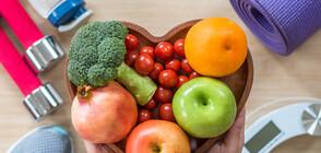 Предлагат само лекари да изготвят диети и лечение чрез храна