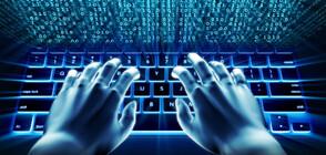 Програмист: Хакерската атака срещу НАП вероятно е дело на по-възрастен българин