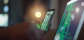 Вижте хакера, обвинен за атаката срещу НАП (ВИДЕО)